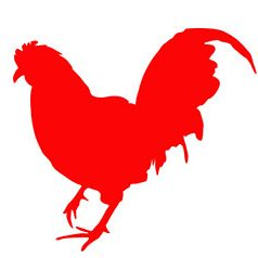 Art Rooster